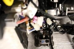 Suzuki Swift 2011 - Tempomat beszerelés (AP900Ci)_04