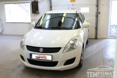 Suzuki Swift 2012 - Tempomat beszerelés (AP900C)_04