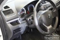 Suzuki Swift 2012 - Tempomat beszerelés (AP900C)_05