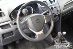 Suzuki Swift 2012 - Tempomat beszerelés (AP900C)_07