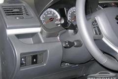 Suzuki Swift 2013 - Tempomat beszerelés_03
