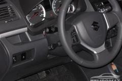 Suzuki Swift 2013 - Tempomat beszerelés_04
