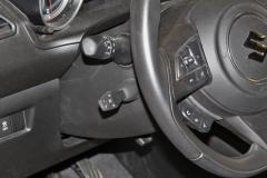 Suzuki Swift 2017 - Tempomat beszerelés (AP900)_05