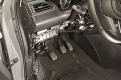 Suzuki Swift 2018 - Tempomat beszerelés (AP900)_2_02