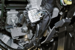 Suzuki Swift 2018 - Tempomat beszerelés (AP900)_2_08