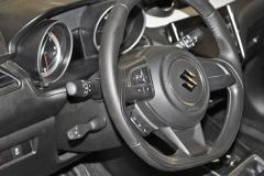 Suzuki Swift 2018 - Tempomat beszerelés (AP900C)_04