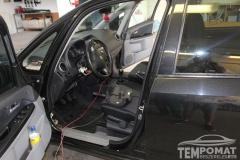 Suzuki SX4 2006 - Tempomat beszerelés (AP900) II_07