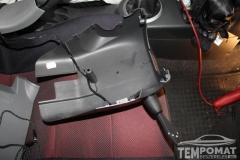Suzuki SX4 2006 - Tempomat beszerelés (AP900)_07