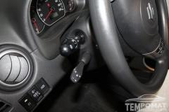 Suzuki SX4 2006 - Tempomat beszerelés (AP900)_08