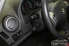 Suzuki SX4 2006 - Tempomat beszerelés (AP900)_11
