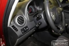 Suzuki SX4 2008 - Tempomat beszerelés (AP900)_01