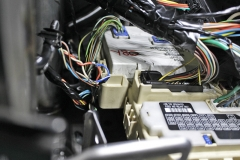 Suzuki SX4 2008 - Tempomat beszerelés (AP900C, CM35)_01