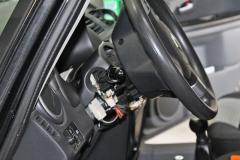 Suzuki SX4 2008 - Tempomat beszerelés (AP900C, CM35)_03