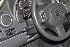 Suzuki SX4 2008 - Tempomat beszerelés (AP900C, CM35)_06