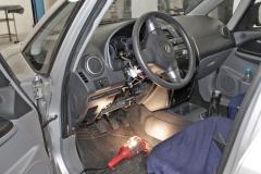 Suzuki SX4 2013 - Tempomat beszerelés (AP900)_01