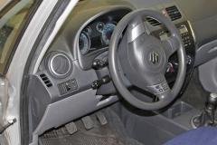 Suzuki SX4 2013 - Tempomat beszerelés (AP900)_03