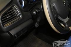 Suzuki SX4 S-Cross 2015 - Tempomat beszerelés (AP900C)_05