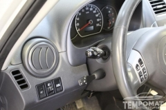 Suzuki SX4 Sedan 2007 - Tempomat beszerelés (AP900C)_09