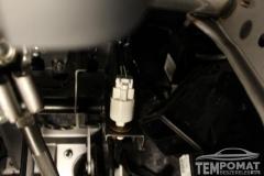 Suzuki SX4 Sedan 2008 - Tempomat beszerelés (AP900)_02