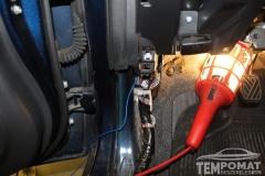 Suzuki SX4 Sedan 2008 - Tempomat beszerelés (AP900)_04