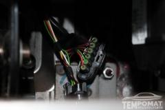 Suzuki SX4 Sedan 2009 - Tempomat beszerelés (AP900Ci)_03