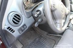 Suzuki SX4 Sedan 2009 - Tempomat beszerelés (AP900Ci)_06