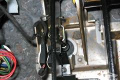 Suzuki SX4 - Tempomat beszerelés CM35-ös kezelővel_01
