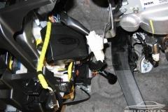 Suzuki Vitara 2015 - Tempomat beszerelés_05