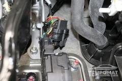 Suzuki Vitara 2019 - utólagos tempomat beszerelés (AP900)-01