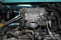 Suzuki Wagon R+ 2001 - Tempomat beszerelés (AP500)_01