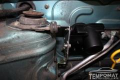 Suzuki Wagon R+ 2001 - Tempomat beszerelés (AP500)_05
