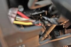 Tata Xenon 2010 - Tempomat beszerelés (AP900)_01