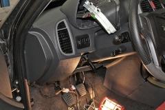 Tata Xenon 2010 - Tempomat beszerelés (AP900)_02