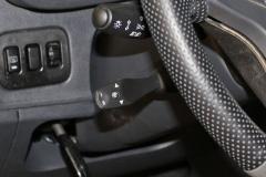 Tata Xenon 2010 - Tempomat beszerelés (AP900)_05