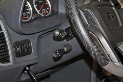 Tata Xenon 2010 - Tempomat beszerelés (AP900)_06