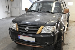 Tata Xenon 2010 - Tempomat beszerelés (AP900)_07