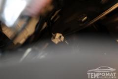 Toyota Auris 2013 - Tempomat beszerelés (AP900)_01