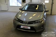Toyota Auris 2013 - Tempomat beszerelés (AP900)_06