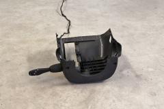 Toyota Auris 2013 - Tempomat beszerelés (AP900C)_04