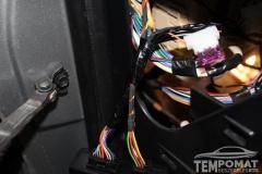 Toyota Auris 2013 - Tempomat beszerelés (AP900C)_03