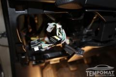 Toyota Auris 2013 - Tempomat beszerelés (AP900Ci)_01