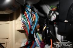 Toyota Auris 2013 - Tempomat beszerelés (AP900Ci)_02