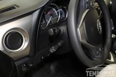 Toyota Auris 2013 - Tempomat beszerelés (AP900Ci)_05