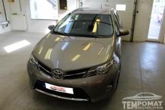 Toyota Auris 2013 - Tempomat beszerelés (AP900Ci)_07