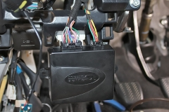 Toyota Auris 2013 - Tempomat beszerelés (AP900Ci)_2_02