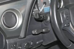 Toyota Auris 2013 - Tempomat beszerelés (AP900Ci)_2_05
