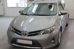 Toyota Auris Hybrid 2015 - Tempomat beszerelés (AP900Ci)_08