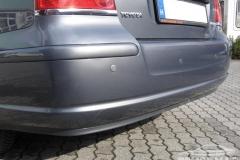 Toyota Avensis 2004 - Tempomat beszerelés_06