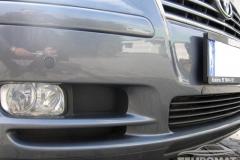 Toyota Avensis 2004 - Tempomat beszerelés_07