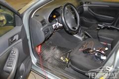 Toyota Avensis 2007 - Tempomat beszerelés_01